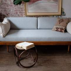 Room And Board York Sofa Geneva Bed Best Price Ny Perfect Recolors Of Nelphaellus Hyde Uc