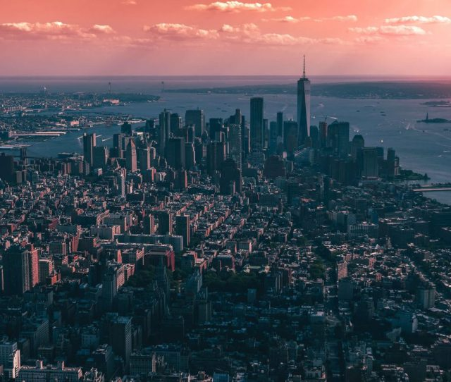Shop Nyc Wedding Nyc Helicopter Tour Engagement Tom Ritson