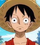 All one piece voice actor cast · 1. Monkey D Luffy Voices One Piece Behind The Voice Actors