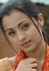 tamil-cinema-movies-news-trisha
