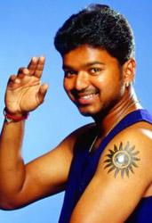 tamil-cinema-movies-news-vijay
