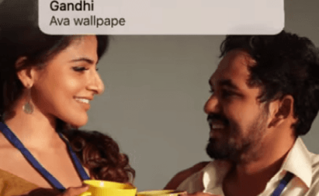 Watch The Breakup Song From Hiphop Tamizha And Sundar C S