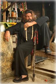 Lord Shiv Hd Wallpaper Naan Kadavul Music Review Behindwoods Com Naan Kadavul
