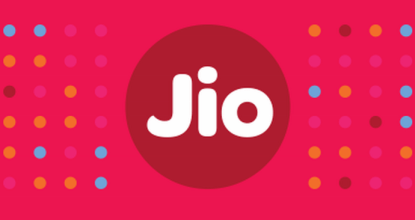 Jio vs Others networks Hit out at Jio with Offers Data & Calls 66 Behind History