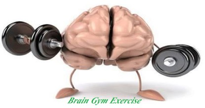 Brain Gym Exercises to Improve Performance 9 Behind History