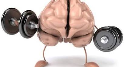 Brain Gym Exercises to Improve Performance 4 Behind History