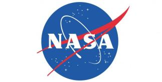 Universe's Coldest Spot in Space Box | Nasa Statement 9 Behind History
