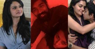 Suchitra Twitter Hacked | Real Story Behind the Leaked Images 2 Behind History