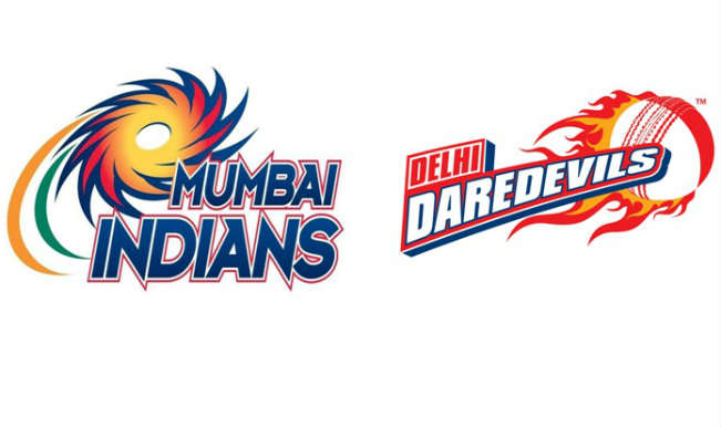 Rajasthan Royals vs Mumbai Indians | 21st Match | Dream11 Team 1 Behind History