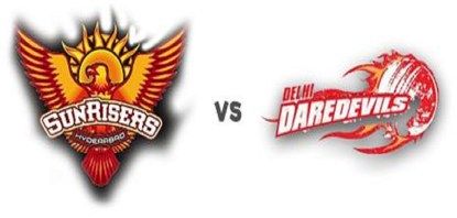 Delhi Daredevils vs Sunrisers Hyderabad | PREDICTIONS | EXPECTATIONS | POSSIBILITIES 128 Behind History
