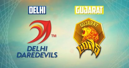DELHI DAREDEVILS VS GUJARAT LIONS | PREDICTIONS | EXPECTATIONS | POSSIBILITIES 130 Behind History
