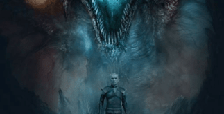 Game of Thrones - Season 7   First Full Trailer Released   It's Awesome 2 Behind History