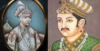 Behind the History of King Akbar | Third Mughal King 3 Behind History