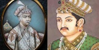 Behind the History of King Akbar | Third Mughal King 19 Behind History