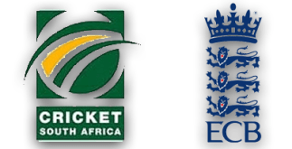 England vs South Africa | 4th Test | Dream11 Prediction 5 Behind History