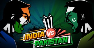 India-W vs Pakistan-W | Dream11 Team Prediction | Women's World Cup 5 Behind History