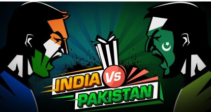 INDIA VS Pakistan 5TH ODI ASIA CUP 2018 | Dream11 Prediction and Dream11 Team 9 Behind History