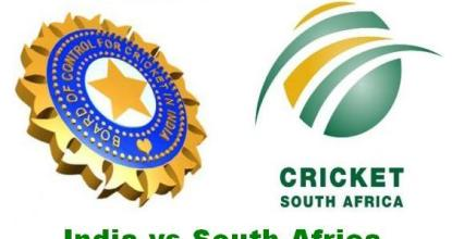 South Africa vs India | 3rd Test | Dream11 Team Prediction 70 Behind History