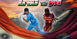 India vs West Indies | 2 ODI, Predictions | Dream 11 Fantasy team 3 Behind History