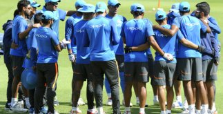 Rohit Sharma, Jasprit Bumrah are not there Indian Team Squad for West Indies Tour | Why? 5 Behind History