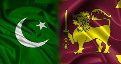 Pakistan vs Sri Lanka, 1st Test Match Prediction and Dream11 Team 82 Behind History