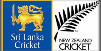 New Zealand vs Sri Lanka | 1st Match | ICC Womens World Cup, 2017 | Fantasy Cricket Team Prediction 2 Behind History