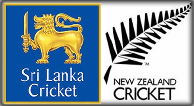 New Zealand vs Sri Lanka | 1st Match | ICC Womens World Cup, 2017 | Fantasy Cricket Team Prediction 117 Behind History