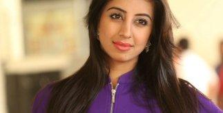 Sanjana Galrani Leaked MMS | Trending in Social Media 4 Behind History
