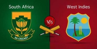 South Africa-W vs West Indies-W | Dream11 Team Prediction | Women's World Cup 2 Behind History