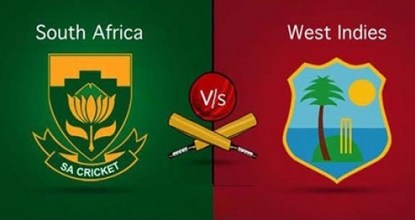 South Africa-W vs West Indies-W | Dream11 Team Prediction | Women's World Cup 104 Behind History