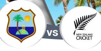 New Zealand-W vs West Indies-W | WWC 17 | Dream11 Team 2 Behind History