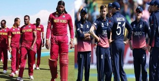 West Indies Vs England | 2nd ODI | Dream11 Team Prediction 3 Behind History