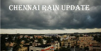 TN Weather Update | From Chennai Meteorological Centre 4 Behind History
