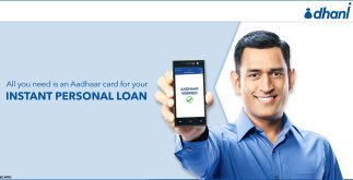 India Bulls Dhani App | Personal Loan in 3 Minutes 2 Behind History