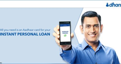 India Bulls Dhani App | Personal Loan in 3 Minutes 3 Behind History