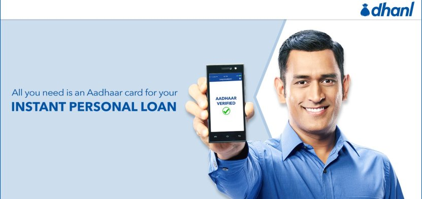 India Bulls Dhani App | Personal Loan in 3 Minutes 1 Behind History