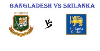 Sri Lanka vs Bangladesh | 6th Match Playing 11 and Dream11 Team 2 Behind History
