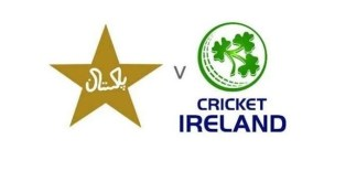 Ireland vs Pakistan | One - Off Test Match | Prediction and Dream11 Team 3 Behind History