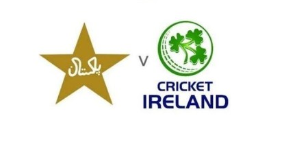 Ireland vs Pakistan | One - Off Test Match | Prediction and Dream11 Team 35 Behind History
