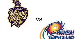 Mumbai Indians vs Kolkata Knight Riders | 37th Match | Dream11 Team 3 Behind History