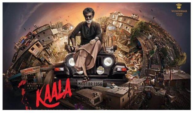 Best Tamil Movies of 2018 3 Behind History