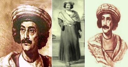 Raja Ram Mohan Roy – The Great Indian Social Reformer 6 Behind History