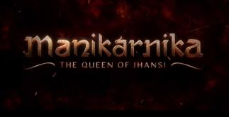 Manikarnika - The Queen Of Jhansi | Official Trailer 4 Behind History