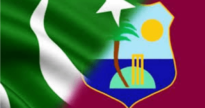 Pakistan-W vs West Indies-W | Final ODI | Dream11 Prediction 4 Behind History