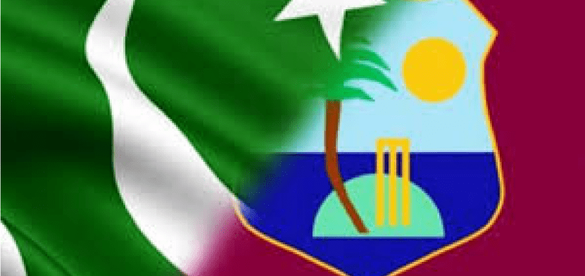Pakistan-W vs West Indies-W | Final ODI | Dream11 Prediction 1 Behind History