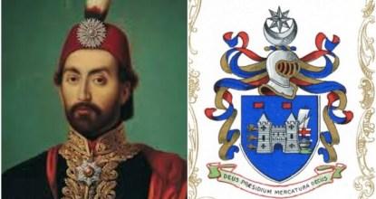 Irish Potato Famine and Ottoman Sultan Abdulmejid 7 Behind History