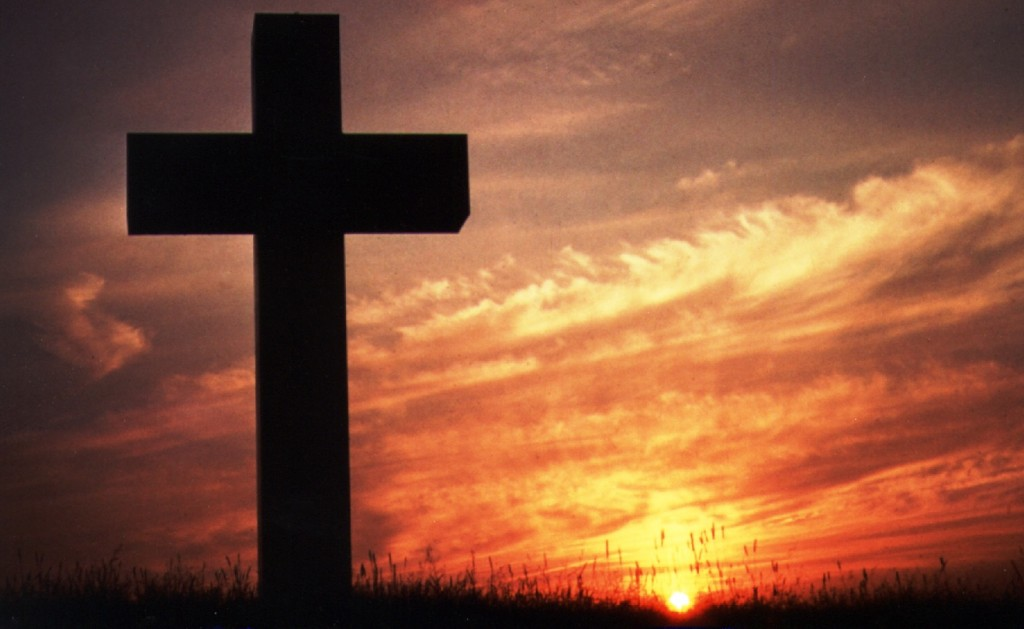 The Glory of Jesus and Our Salvation  beholding Jesus
