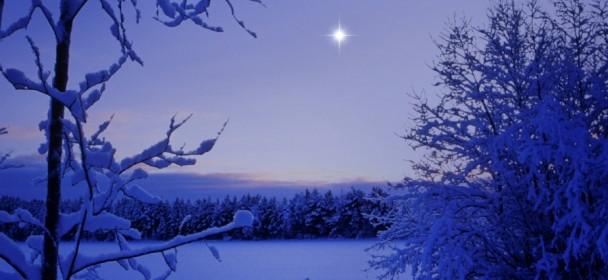 Jesus Christ Wallpaper Hd The Morning Star Beholding Jesus