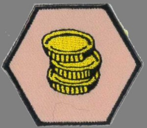stvincentbadge