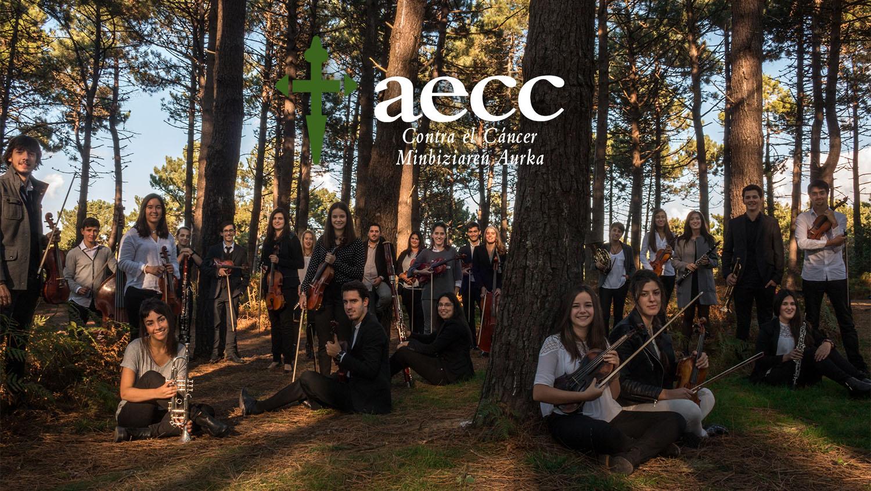 AECC Bizkaia Sala BBK
